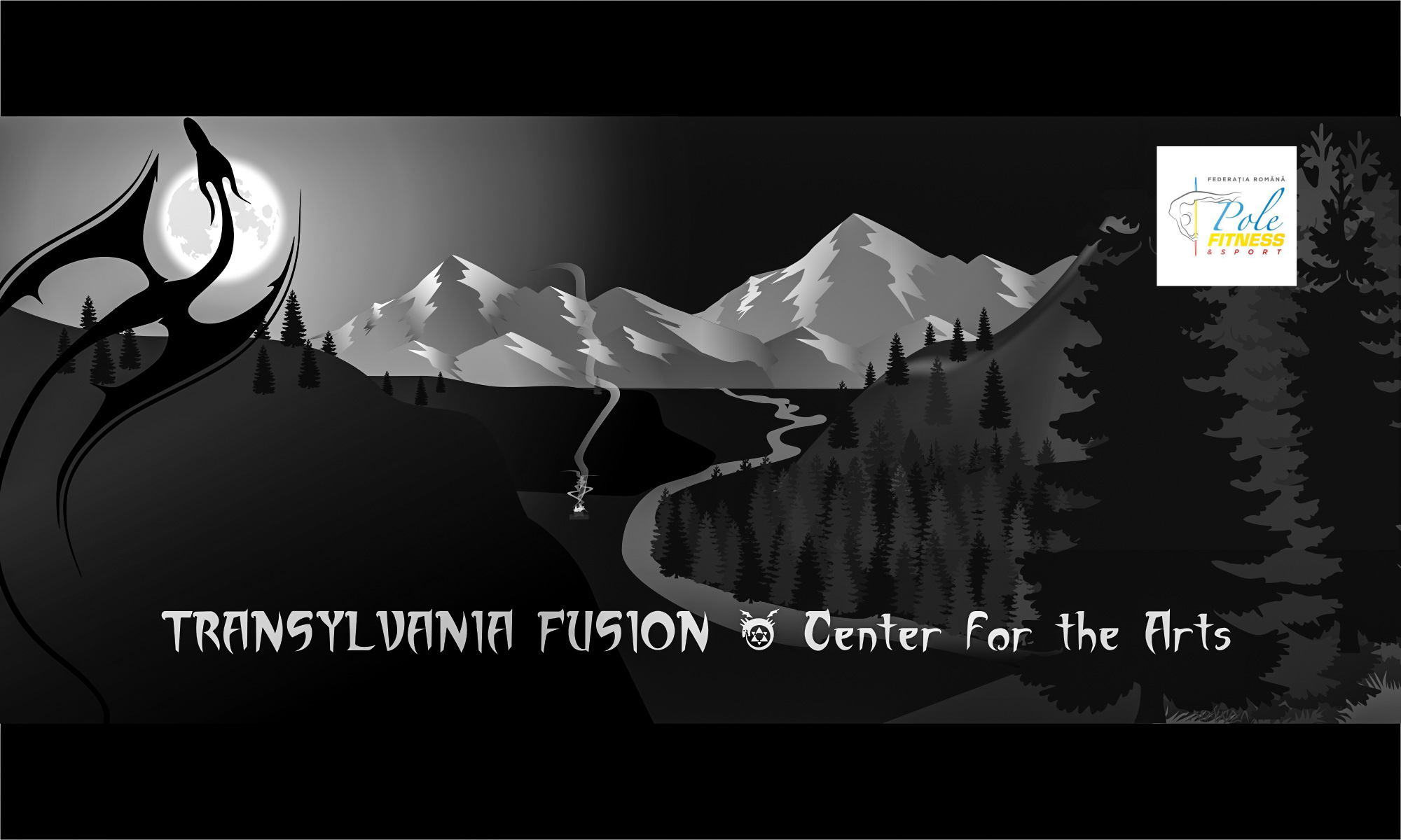 Transylvania Fusion - Center for the Arts